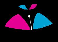 logo-textosamedida-rgb