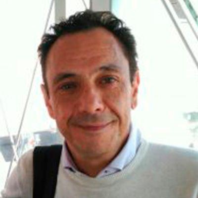 "<a href=""https://www.linkedin.com/in/oscdominguez/"" target=""_blank"">Óscar Domínguez</a>"