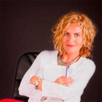 "<a href=""https://www.linkedin.com/in/silviarinconalonso/"" target=""_blank"">Silvia Rincón</a>"
