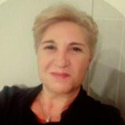 "<a href=""https://www.linkedin.com/in/carmencifuentes/"" target=""_blank"">Carmen Cifuentes</a>"